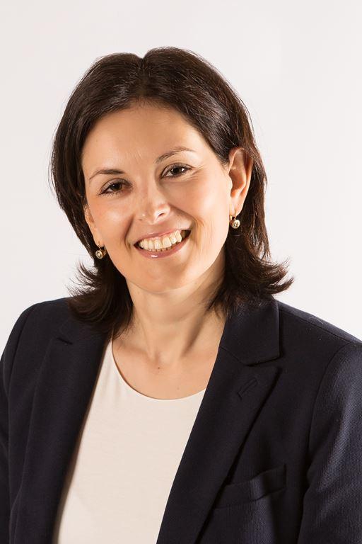 Zahnchirurgie Fürstenwalde Britta Noack